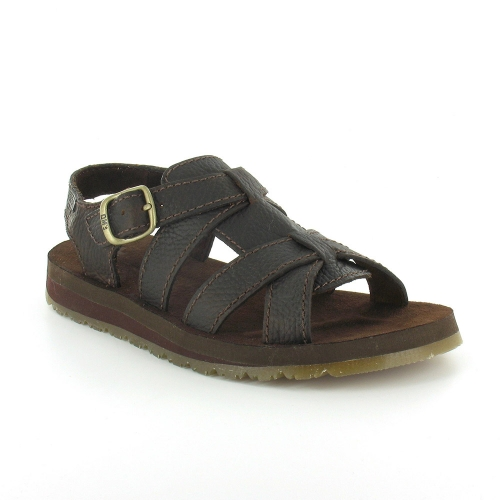 Luxury Closed Toe Sandals From Dr Martens Look Great With Shorts As Well As Jeans, Plus Theyre Hard To Destroy  The Perfect Solution For Your Multiseason Wardrobe The Pedigree Of Dr Martens Is World Famous Thick, Aircushioned Platforms