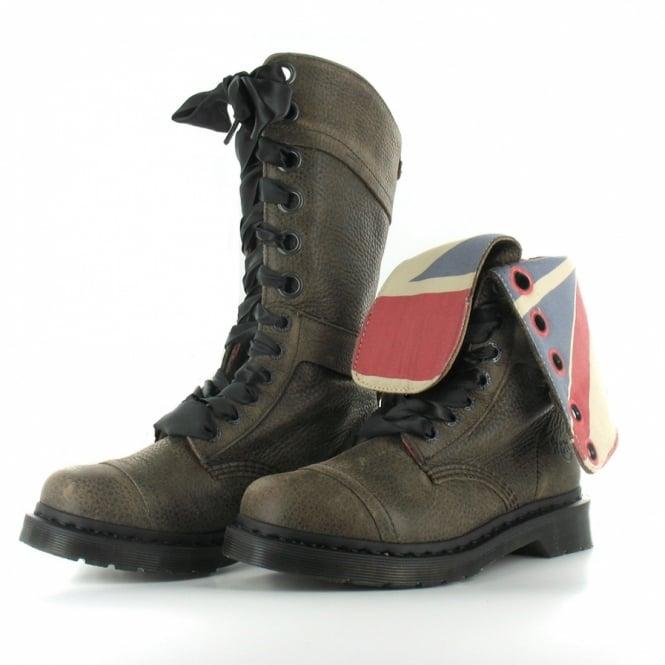UGG Boots NZ Shop UGG Womens Bandara Ankle Brown