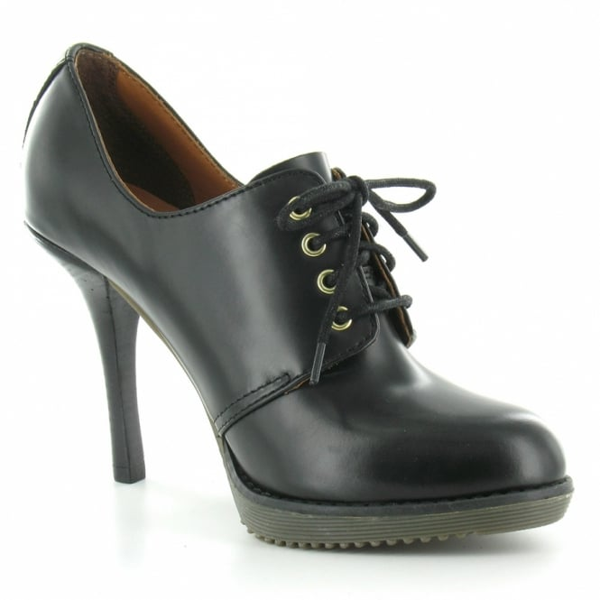 Gucinari Womens Shoes