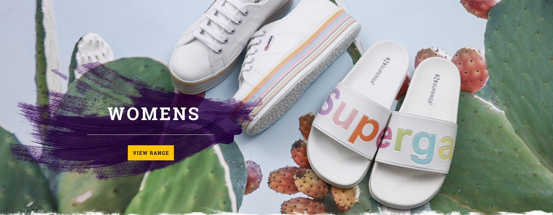 20cd256c69 Scorpio Shoes - Independent UK Shoe Shop Established 1960