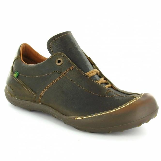 El Naturalista Macabuca n368 Mens Leather Shoes - Prado ...