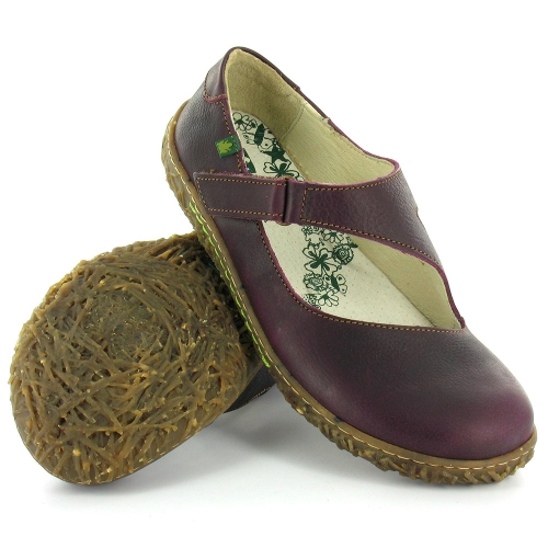 Shoes online for women Slip on shoes online shopping