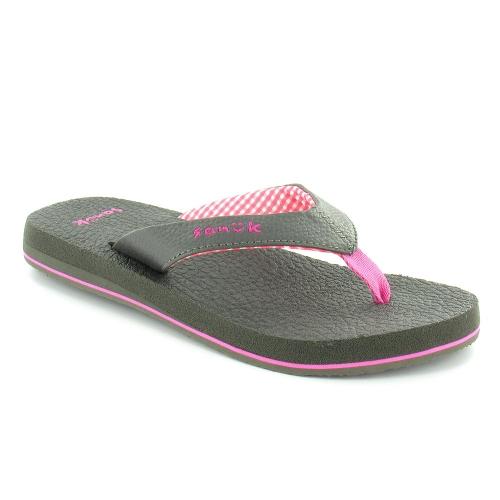 Home womens sandals sanuk sanuk yoga mat womens