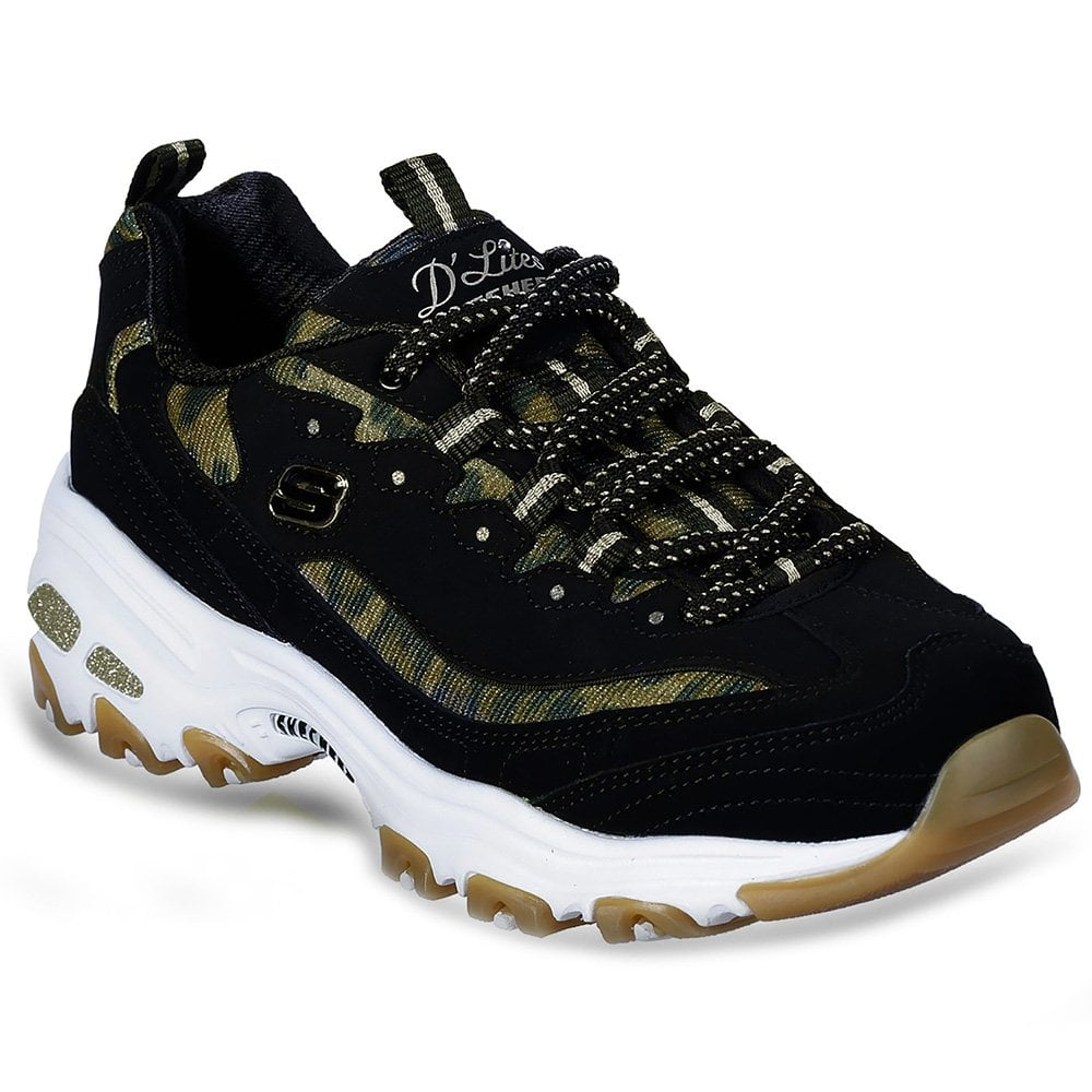 sketchers ladies trainers Sale,up to 50