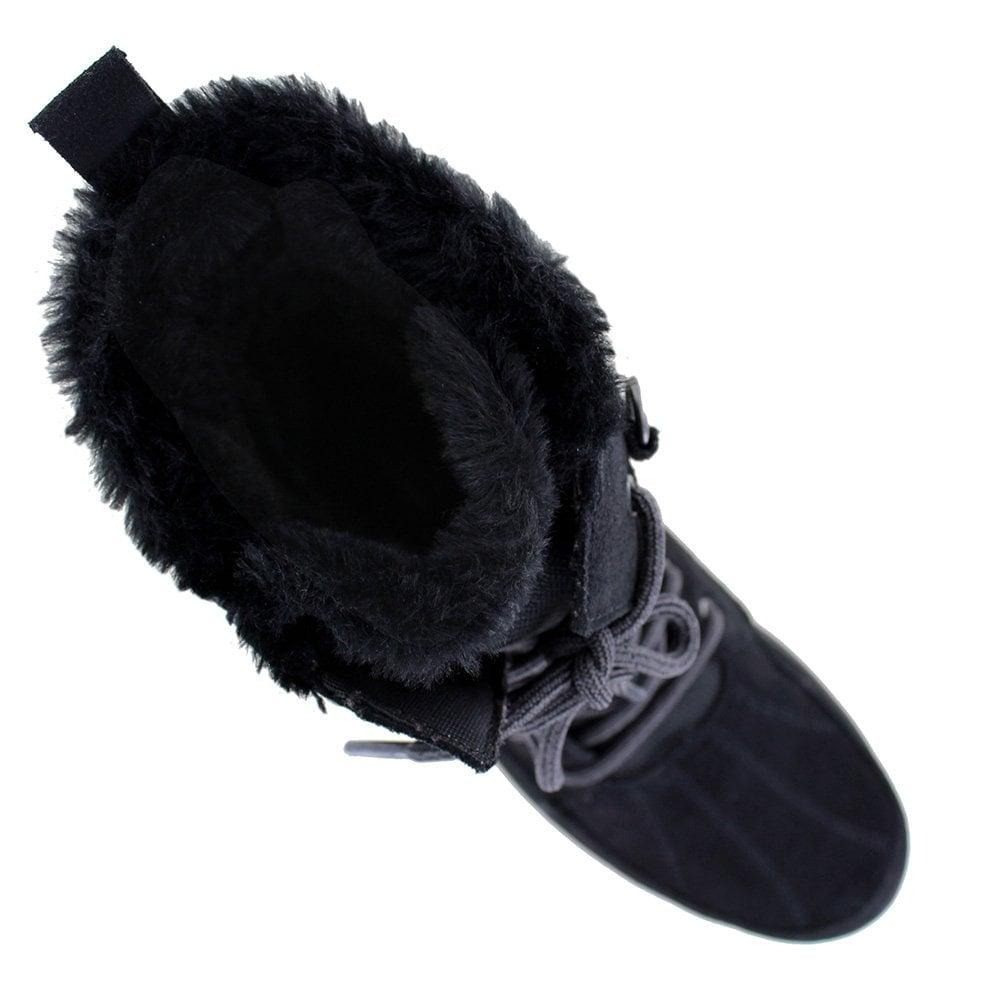 womens skechers waterproof boots Sale