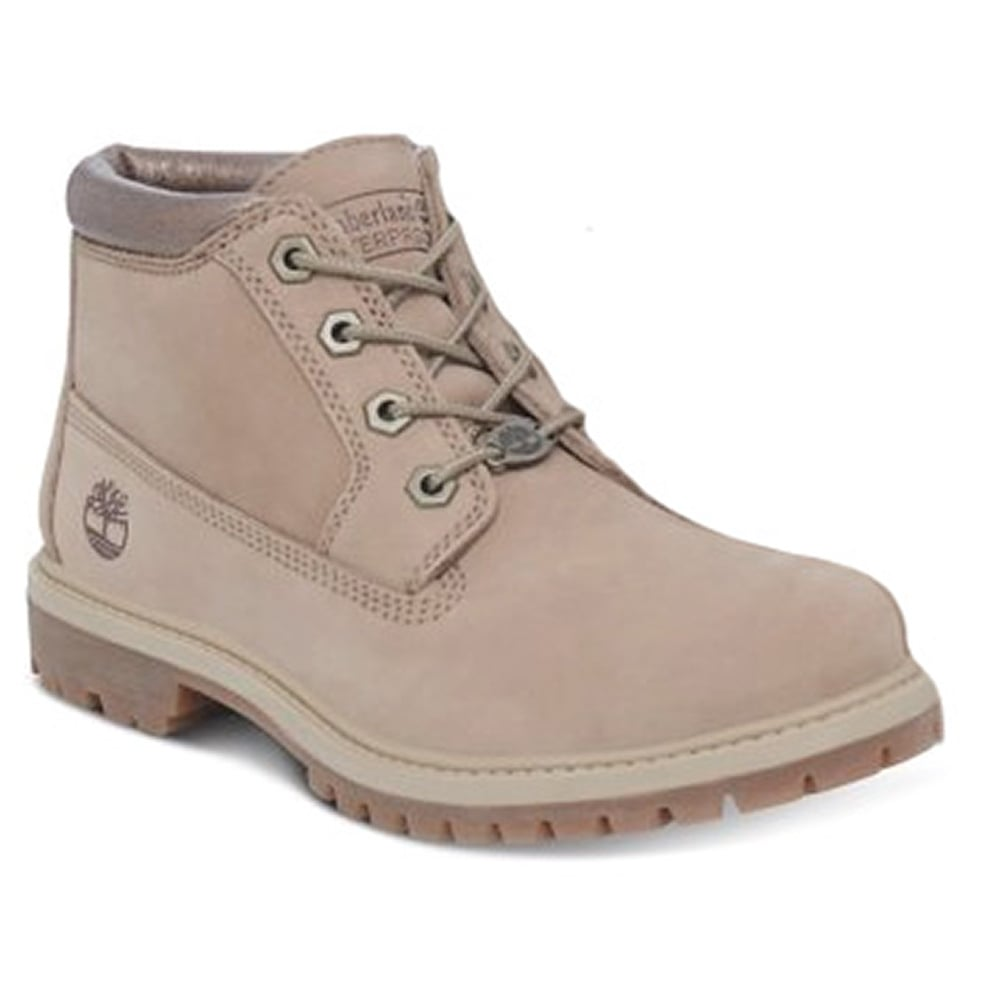 Timberland Suede Non Leather And Nellie uTFJcK53l1