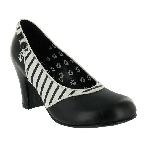 Air max 90 black men&women shoes size 36EUR to 44EUR