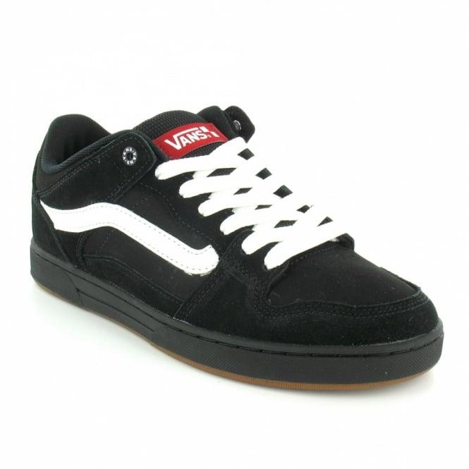 Sale Birkenstock Lace Up Shoes  M