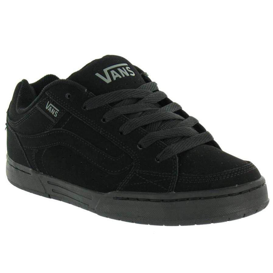 vans skink mid shoes