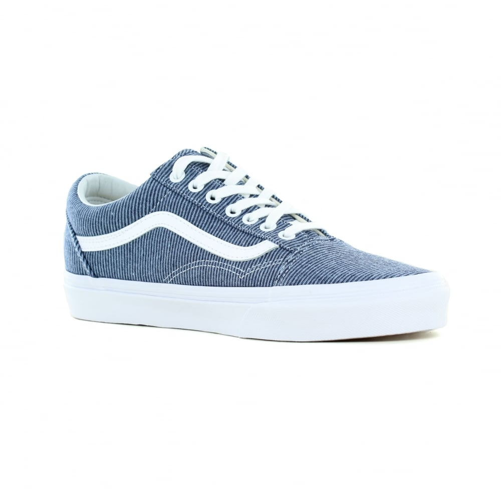 8be708cb2463 vans-vn0a38g1q8u-old-skool-jersey-unisex-canvas-skate-shoes-blue-true-white -p46862-69436 image.jpg